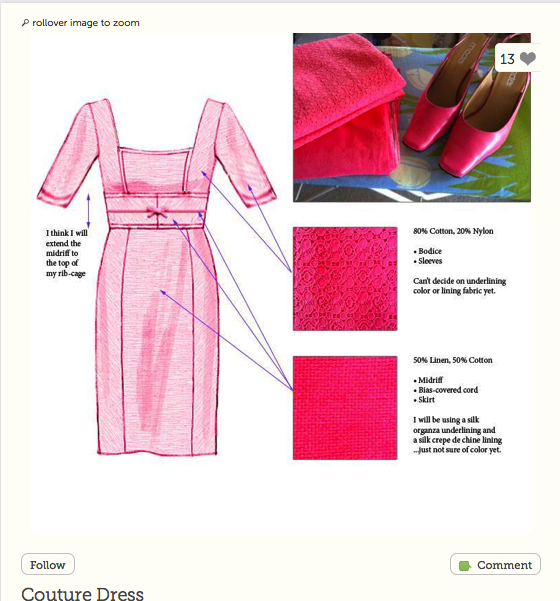 couture-dress-V8648.png